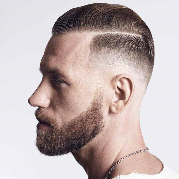 Barbiere Uomo - I Masinto Parrucchieri Firenze